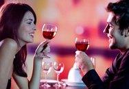 Vì sao đàn ông thích hẹn hò với gái trẻ?