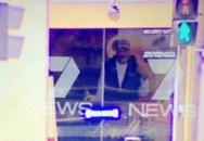 Kẻ bắt cóc Sydney 'đòi đổi cờ IS lấy mạng con tin'