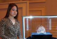 40 người đẹp phía Nam tham dự Chung khảo Hoa hậu VN 2014