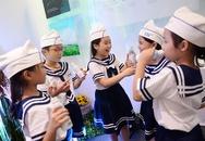 Việt Nam có cần Quy chuẩn Quốc gia về Sữa học đường?