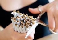 Kiên quyết xử lý thuốc lá lậu