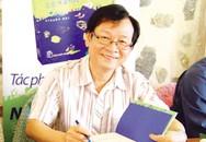 """Nguyễn Nhật Ánh khiến Victor Vũ phải gác lại """"Scandal"""""""