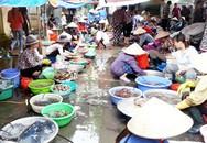 Kiểm tra chất lượng, an toàn thực phẩm: Khuyến khích tăng cường xã hội hóa