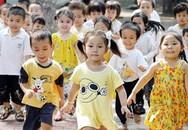 Thái Bình: Tỷ lệ sinh con thứ ba giảm 0,59%