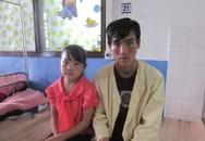 Xin cứu giúp cô bé dân tộc bị suy thận giai đoạn cuối