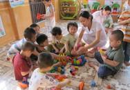 Sốc: 4 triệu đàn ông Việt Nam có nguy cơ bị ế vợ