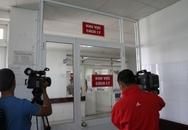 """Vụ thanh niên về từ Guinea sốt hơn 40 độ: """"Ebola chưa xâm nhập Việt Nam"""""""