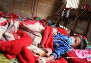 NÓNG: 48 trẻ phải bị cách ly vì sởi