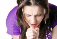 Hỏi và đáp về bệnh viêm thanh quản