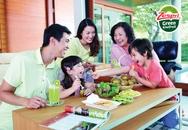 """Kiwi Zespri® Green - Bí quyết """"xanh """" phòng bệnh tiểu đường và thừa cân béo phì"""
