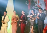 Lam Trường tôn vinh vẻ đẹp Việt trong chương trình Lady Luxury - Vẻ đẹp tỏa sáng