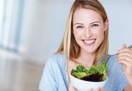 Ăn gì để chống lão hóa da