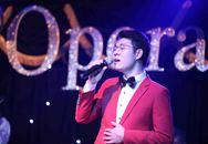 Trịnh Nhật Anh tổ chức Minishow đúng ngày mất của nhạc sĩ Đoàn Chuẩn