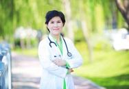 Tiến sỹ Thu Hà: Hiểu đúng nội tiết tố estrogen để khỏe đẹp hơn
