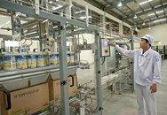 Vinamilk có thêm sản phẩm đặc chế hỗ trợ phát triển chiều cao