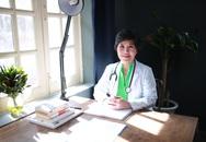 Tiến sỹ Thu Hà: Nhiều phụ nữ khủng hoảng vì suy giảm nội tiết tố
