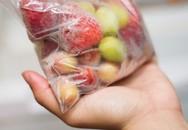 Những cách rã đông thực phẩm sai lầm