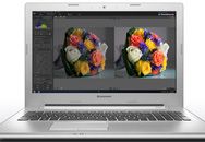 Lenovo Z40/Z50: Thế giới Full HD trong tầm tay