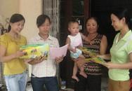 Bắc Ninh 2 năm liên tục thành công trong công tác DS-KHHGĐ