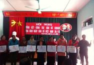 Điện Biên hưởng ứng ngày Dân số Việt Nam