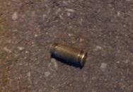 Đấu súng kinh hoàng ở Nghệ An, công nhân vệ sinh dính đạn lạc