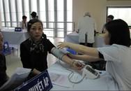 Hướng tới bảo hiểm y tế toàn dân