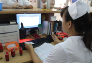 Ứng dụng công nghệ thông tin rút ngắn thời gian chờ đợi cho bệnh nhân