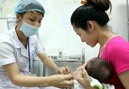 """Hà Nội: Vẫn """"cháy"""" vaccine dịch vụ"""