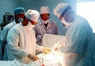 Bắc Giang phát triển bệnh viện vệ tinh để góp phần giảm tải