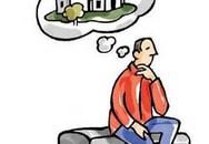 Mượn tuổi xây, sửa nhà theo phong thủy - Nên hay không nên?