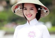 2 thí sinh Hoa hậu Việt Nam đột ngột bỏ thi