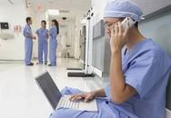 """10 năm triển khai thực hiện Đề án """"Nâng cao y đức"""" trong các cơ sở khám chữa bệnh tại Nghệ An"""