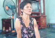 Cặp vợ chồng cầu cứu vì bị con trai nhiều năm đánh đập dã man tại Bình Dương