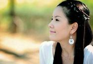 Ngọc Trinh: 'Vợ chồng tôi vẫn hạnh phúc'