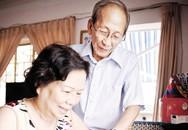 Nhạc sĩ Nguyễn Ánh 9: 50 năm vẫn vẹn tình thủy chung