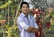 Chàng trai người Việt được bầu là người đàn ông độc thân hấp dẫn nhất nước Úc