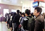 Liên hoan phim quốc tế Hà Nội 2014: Phim Việt đánh bật phim ngoại