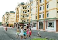 Hà Nội có thêm gần 1.000 căn nhà ở xã hội