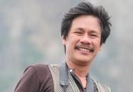 """Nghệ sĩ nhiếp ảnh Thái Phiên: """"Giải thưởng cho tôi là cả một...  núi vàng"""""""