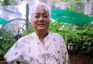 Những nghệ sỹ Việt đang chiến đấu với bệnh hiểm nghèo