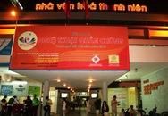 TP.HCM Nhà văn hóa Thanh Niên sẽ thành cao ốc