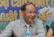 Kỷ niệm ngày Dân số Việt Nam 26/12/2014: Cần tiến hành mạnh hơn nữa việc xã hội hóa công tác DS-KHHGĐ