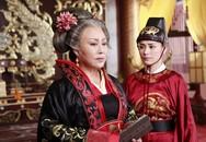 Bật mí đêm đầu tiên của nữ hoàng Võ Tắc Thiên