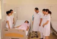 Bệnh viện châm cứu trung ương chuyển giao mô hình Bệnh viện vệ tinh Quảng Ninh
