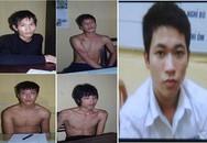 5 đối tượng táo tợn cướp tiệm vàng chấn động Hà Nam đều nghiện