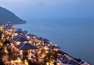 """Resort ở Đà Nẵng nhận giải """"Oscar của ngành công nghiệp du lịch"""""""