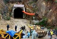Bộ Y tế yêu cầu tập trung cấp cứu nạn nhân vụ sập hầm thủy điện