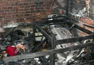 Cứu sống nạn nhân bị vỡ nát thực quản vì nổ khí gas