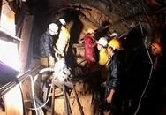 Sập hầm thủy điện: Chuyên gia y tế BV Chợ Rẫy tiếp sức hoạt động ứng cứu