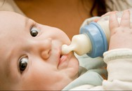 Chọn sữa theo tiêu chuẩn FDA
